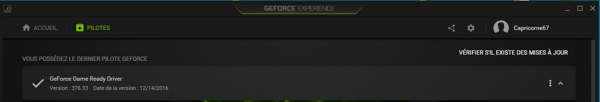 [Image: versionGEforce.PNG]
